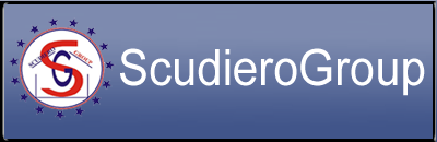 Scudiero Group Agency