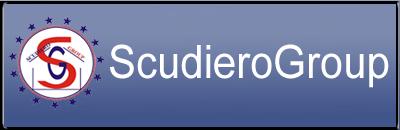 Scudierogroup Agency - Scudiero Group Immobiliare da oltre 30 anni al Vostro servizio.