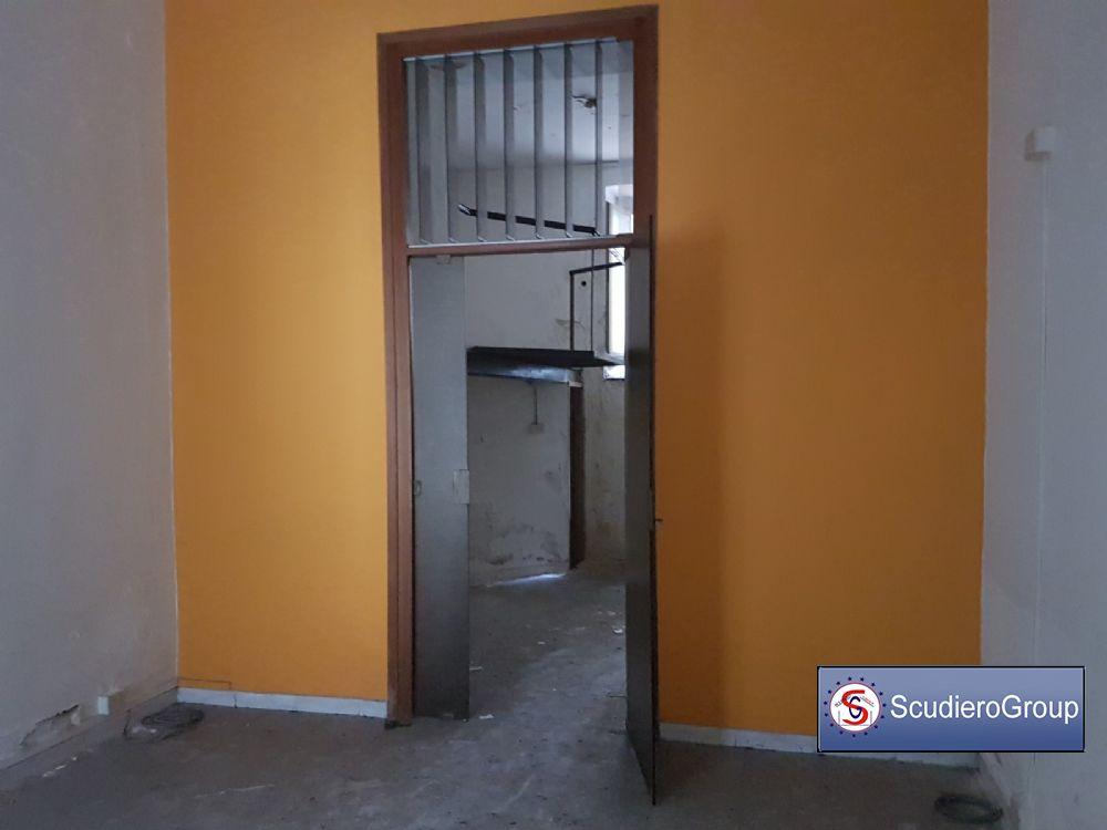 Appartamento Vendita SALERNO ( CENTRO)