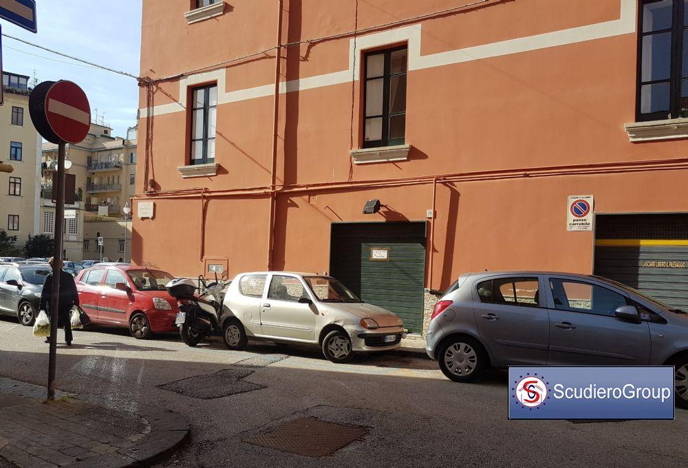 Locale commerciale Vendita SALERNO ( CENTRO)